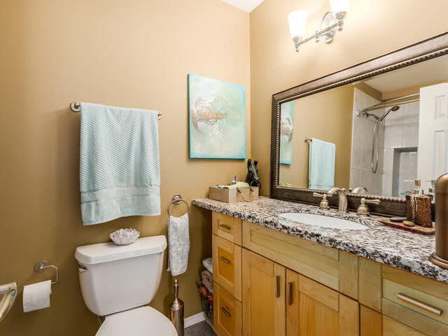 Photo 18: Photos: 267 CHESTER COURT in Coquitlam: Central Coquitlam House for sale : MLS®# 1141644