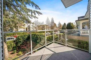 Photo 8: 204-966 W14th Ave in Vancouver: Fairview VW Condo for sale (Vancouver West)  : MLS®# R2576023