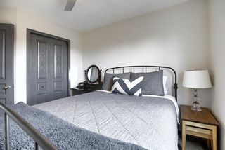 Photo 33: 44 CRANBERRY Way SE in Calgary: Cranston Detached for sale : MLS®# A1029590