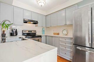 Photo 9: 25 1750 Creek Way in Burlington: Uptown House (2-Storey) for sale : MLS®# W5363892