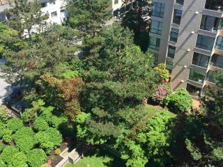 """Photo 20: 904 2165 W 40TH Avenue in Vancouver: Kerrisdale Condo for sale in """"The Veronica"""" (Vancouver West)  : MLS®# R2172373"""