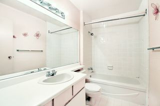 """Photo 15: 3333 MARQUETTE Crescent in Vancouver: Champlain Heights Townhouse for sale in """"CHAMPLAIN RIDGE"""" (Vancouver East)  : MLS®# R2283203"""