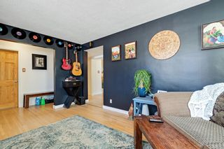 Photo 14: 3714 15 Street SW in Calgary: Altadore Detached for sale : MLS®# A1085620