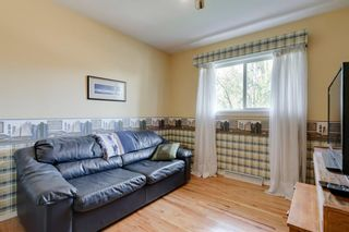 Photo 15: 3227 Cochrane Road NW in Calgary: Banff Trail Detached for sale : MLS®# A1043651