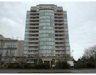 Photo 1: 5911 ALDERBRIDGE Way in Richmond: Brighouse Condo for sale : MLS®# V625609