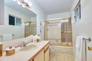Photo 30: 4188 BEST Court in North Vancouver: Indian River House for sale : MLS®# R2512669