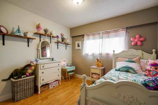 Photo 15: 32063 HOLIDAY Avenue in Mission: Mission BC House for sale : MLS®# R2576430