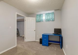 Photo 31: 115 Douglasview Bay SE in Calgary: Douglasdale/Glen Detached for sale : MLS®# A1108035