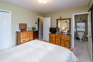 Photo 15: 108 THACKER Crescent in Prince George: Heritage House for sale (PG City West (Zone 71))  : MLS®# R2581162