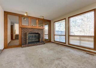 Photo 21: 147 Scenic Cove Circle NW in Calgary: Scenic Acres Detached for sale : MLS®# A1073490