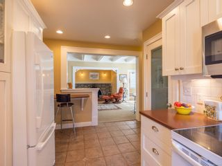 Photo 10: 521 Linden Ave in : Vi Fairfield West Other for sale (Victoria)  : MLS®# 886115