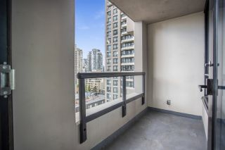 """Photo 11: 1306 909 MAINLAND Street in Vancouver: Yaletown Condo for sale in """"YALETOWN PARK 2"""" (Vancouver West)  : MLS®# R2516846"""