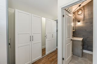 Photo 21: 290 Lakehore Road in St. Catharines: House for sale : MLS®# H4082596