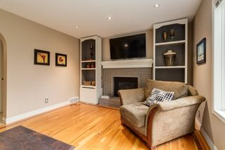 Photo 7: 306 Riverview Circle SE in Calgary: Riverbend Detached for sale : MLS®# A1140059