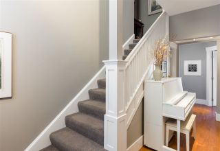 Photo 8: 963 W 8 Avenue in Vancouver: Fairview VW House for sale (Vancouver West)  : MLS®# R2147531
