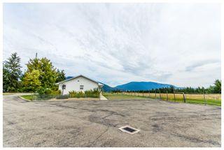 Photo 10: 5200 Northeast 30 Street in Salmon Arm: N. Broadview House for sale : MLS®# 10121876