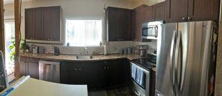 Photo 11: 12410 93 Street NW: Edmonton House for sale : MLS®# E3389267