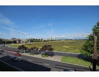 Photo 7: 309 6033 KATSURA Street in Richmond: McLennan North Condo for sale : MLS®# V746626