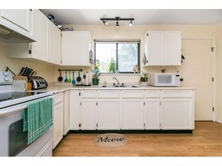 """Photo 18: 2265 MADRONA Place in Surrey: King George Corridor House for sale in """"MADRONA PLACE"""" (South Surrey White Rock)  : MLS®# R2577290"""