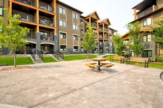 Photo 31: 3403 450 Kincora Glen Road NW in Calgary: Kincora Apartment for sale : MLS®# A1133716