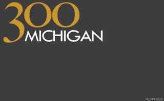 Photo 4: 103 300 Michigan St in CAMPBELL RIVER: Vi James Bay Condo for sale (Victoria)  : MLS®# 716536
