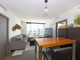 Photo 9: 2008 68 SMITHE Street in Vancouver: Downtown VW Condo for sale (Vancouver West)  : MLS®# R2616586