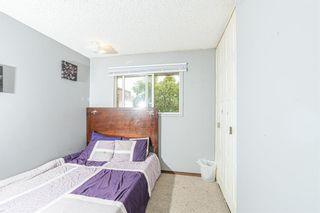 Photo 17: 191 Rundlemere Road NE in Calgary: Rundle Detached for sale : MLS®# A1134909