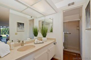 Photo 26: LA JOLLA House for sale : 4 bedrooms : 5901 Avenida Chamnez