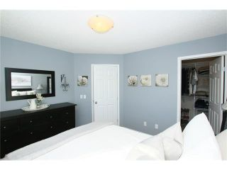 Photo 24: 10 SUNSET Heights: Cochrane House for sale : MLS®# C4103501