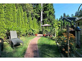 Photo 11: 324 E 29TH Street in NORTH VANC: Upper Lonsdale House for sale (North Vancouver)  : MLS®# V1143433