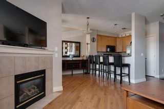 Photo 12: 4 2001 34 Avenue SW in Calgary: Altadore Row/Townhouse for sale : MLS®# A1094938