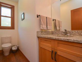 Photo 47: 6472 BISHOP ROAD in COURTENAY: CV Courtenay North House for sale (Comox Valley)  : MLS®# 775472