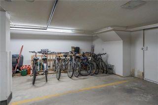 Photo 15: 203 679 St Anne's Road in Winnipeg: St Vital Condominium for sale (2E)  : MLS®# 202116626