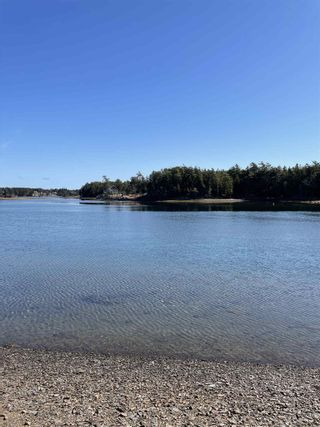 Photo 3: Highway 332 in Bayport: 405-Lunenburg County Vacant Land for sale (South Shore)  : MLS®# 202118989