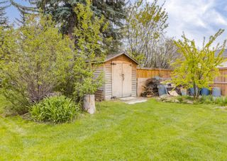 Photo 35: 605 Macleod Trail SW: High River Detached for sale : MLS®# A1113664