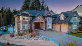 """Photo 4: 26485 124 Avenue in Maple Ridge: Websters Corners House for sale in """"Whispering Wynd"""" : MLS®# R2584266"""