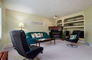 Photo 12: 85 STRATHRIDGE Close SW in Calgary: Strathcona Park Detached for sale : MLS®# A1019965