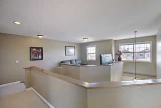 Photo 19: 182 Panamount Rise NW in Calgary: Panorama Hills Detached for sale : MLS®# A1086259