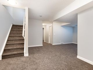Photo 20: 166 SKYVIEW Circle NE in Calgary: Skyview Ranch Row/Townhouse for sale : MLS®# C4277691