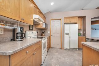 Photo 14: 10339 Wascana Estates in Regina: Wascana View Residential for sale : MLS®# SK870508