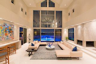 Photo 14: Residential for sale : 8 bedrooms : 1 SPINNAKER WAY in Coronado