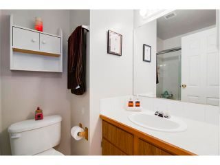 Photo 18: 3 97 GRIER Place NE in Calgary: Greenview House for sale