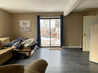 Photo 18: 2329 Spiller Road SE in Calgary: Ramsay Detached for sale : MLS®# A1072496