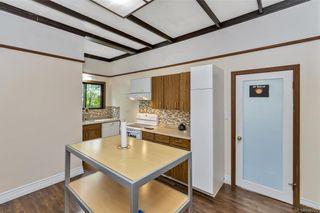 Photo 22: 633 Nelson St in Esquimalt: Es Saxe Point House for sale : MLS®# 844725
