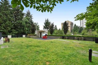 Photo 15: 902 7225 ACORN Avenue in Burnaby: Highgate Condo for sale (Burnaby South)  : MLS®# R2194586