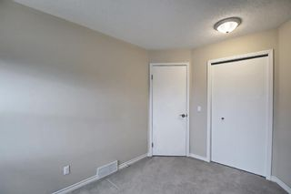 Photo 36: 117 Hawkford Court NW in Calgary: Hawkwood Detached for sale : MLS®# A1103676