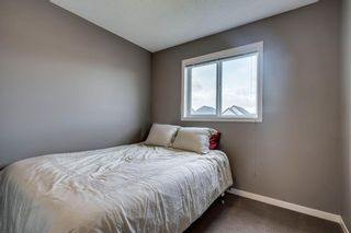 Photo 19: 42 COPPERPOND Place SE in Calgary: Copperfield Semi Detached for sale : MLS®# C4270792