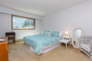 Photo 8: 39 1287 Verdier Ave in : CS Brentwood Bay Row/Townhouse for sale (Central Saanich)  : MLS®# 857546