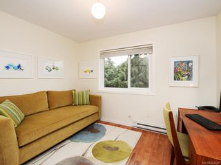 Photo 15: 305 7070 West Saanich Rd in Central Saanich: CS Brentwood Bay Condo for sale : MLS®# 842049