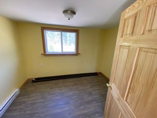 Photo 13: 3924 Aylesford Road in Lake Paul: 404-Kings County Residential for sale (Annapolis Valley)  : MLS®# 202109794